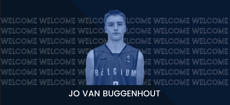 Vanbuggenhout-Jo
