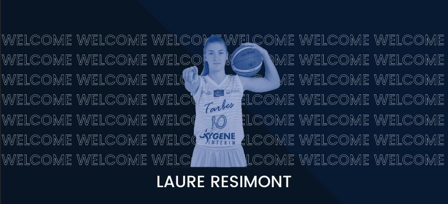 Laure_Resimont