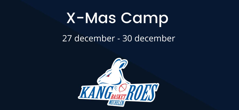 X-Mas-Camp-2021
